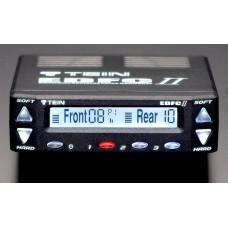 Tein EDFC II Active Controller Kit