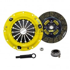 ACT Stage 1 HEAVY DUTY Organic Clutch Kit 94-05 Miata