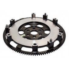 ACT Prolite Flywheel 9.4lbs