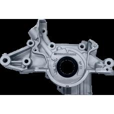 Boundary Engineering Mazda BP Assembled Oil Pump W/Billet Gears 91.5-00