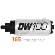 DeatschWerks DW100 90-05 Miata