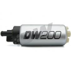 DeatschWerks DW200 90-93 Miata