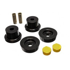 Energy Suspension Differential Bushings