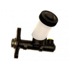 Exedy Clutch Master Cylinder for 90-05 Mazda Miata