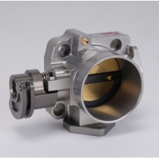 Skunk2 Throttle Body 99-05 Miata