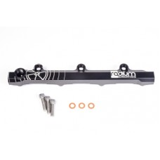 Radium Engineering 94-05 Miata Fuel Rail