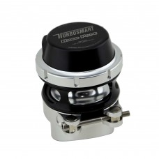 Turbosmart BOV Race Port-Black