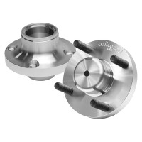 Wilwood Front Hub Kit (Race)