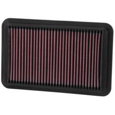 K&N 90-97 Miata Drop In Air Filter
